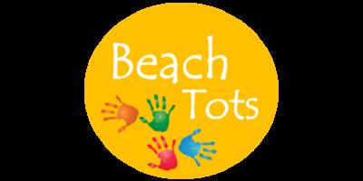 Beach Tots Playgroups