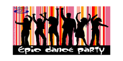 Epic Dance Party