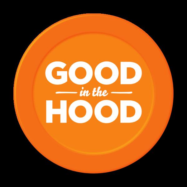 Good-in-the-Hood-Token