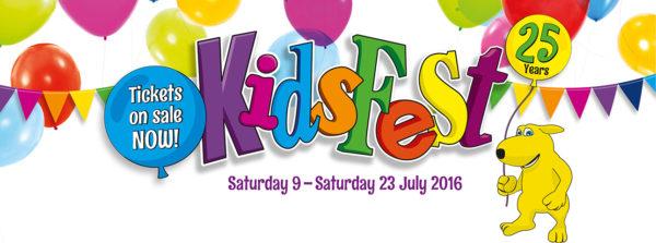 Kidsfest-1024x385