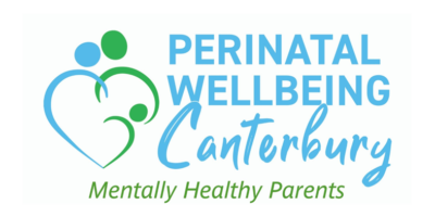 Perinatal Wellbeing Support Group