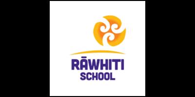 Rawhiti Primary School