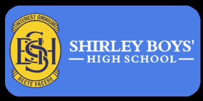 Shirley Boys High School