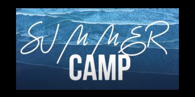 Surge Summer Camp