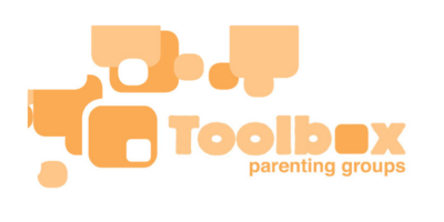 Toolbox – Parenting Groups
