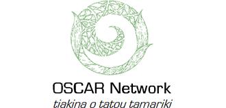 Oscar Network