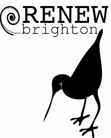 Renew Brighton